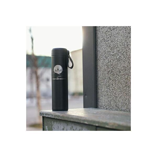 Lemmel Kaffe レンメルコーヒー フラスク|upi-outdoorproducts