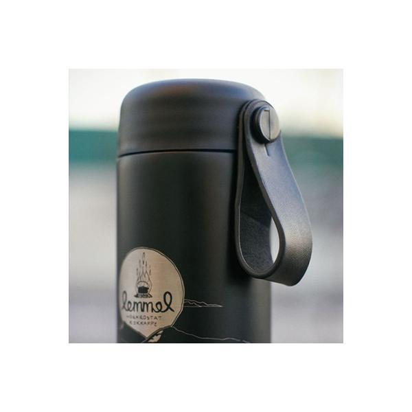 Lemmel Kaffe レンメルコーヒー フラスク|upi-outdoorproducts|03