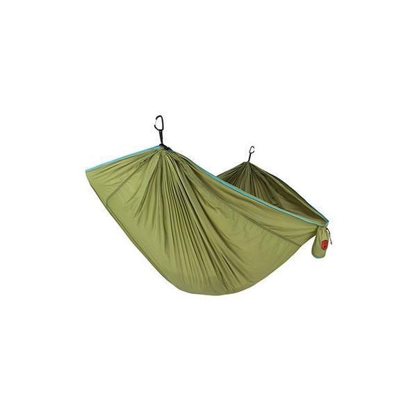 Grand Trunk グランドトランクトランクテック シングル ハンモック 正規品 upi-outdoorproducts