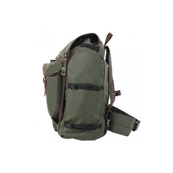 Duluth Pack Bushcrafter ダルースパック ブッシュクラフター|upi-outdoorproducts|02