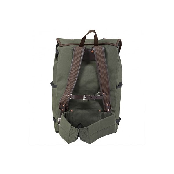Duluth Pack Bushcrafter ダルースパック ブッシュクラフター|upi-outdoorproducts|04