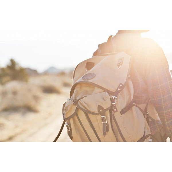 Duluth Pack Bushcrafter ダルースパック ブッシュクラフター|upi-outdoorproducts|05