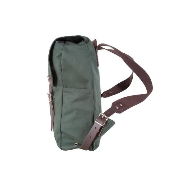 【NEW】Duluth Pack Scoutmaster Pack ダルースパック スカウトマスターパック(Wing)|upi-outdoorproducts|03