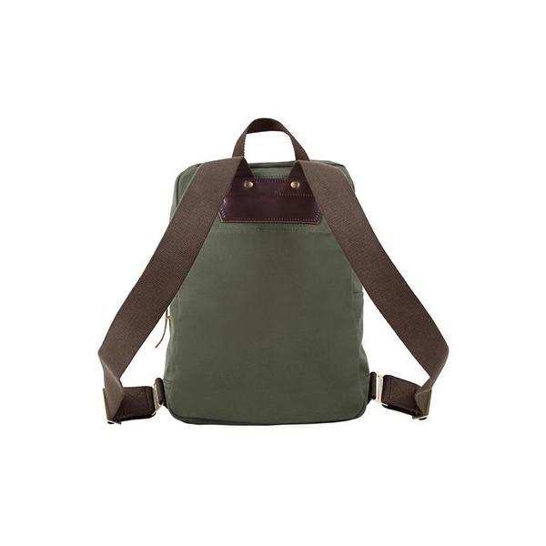 Duluth Pack Medium Standard Daypack ダルースパック ミディアム スタンダード デイパック|upi-outdoorproducts|02
