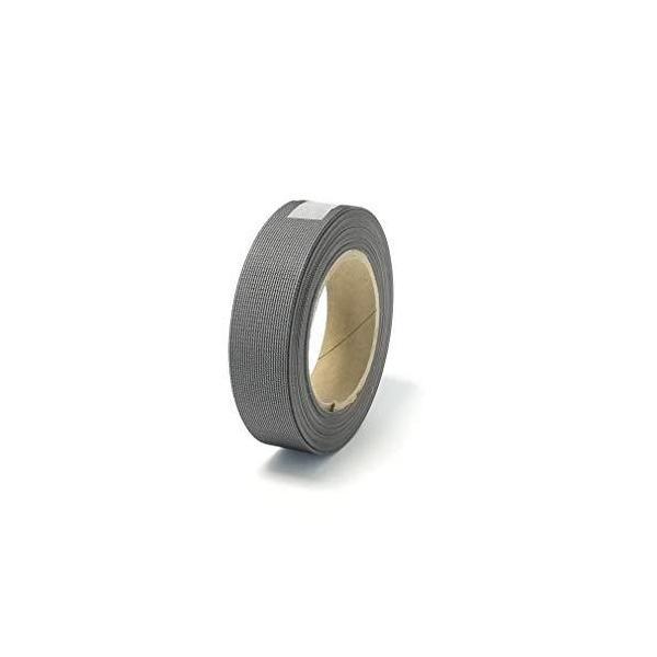 TMOXアイロン圧着式3レイヤー適合シームテープテントザックタープシートレインウェアーメンテナンス用