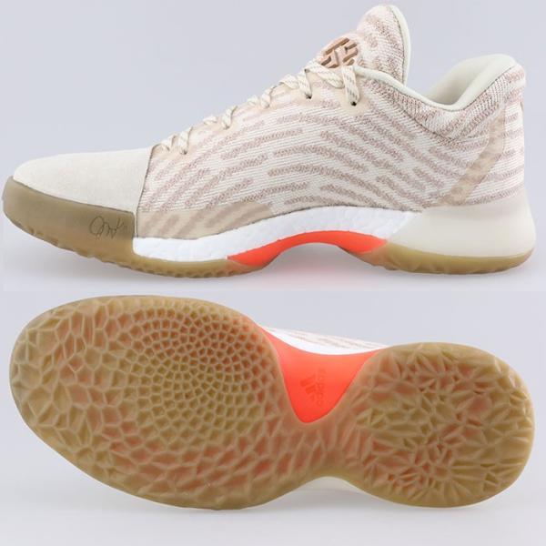 アディダス バッシュ ジェームスハーデン adidas Harden Vol.1 バスケットボールシューズ AP9840|upsports|03