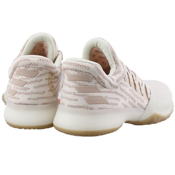 アディダス バッシュ ジェームスハーデン adidas Harden Vol.1 バスケットボールシューズ AP9840|upsports|04
