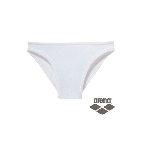ARENA スイムサポーター インナーショーツ アリーナ メンズ 水泳サポーター スイミング 日本製 ARN91|upsports
