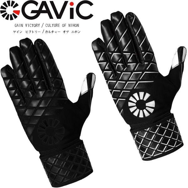 ◆◆ <ガビック> 【GAVIC】 2019年春夏 【新色/4月発売予定】 ジーアティテュードグリップ キーパーグローブ キーパー手袋 フットサル GC1115 upstairs