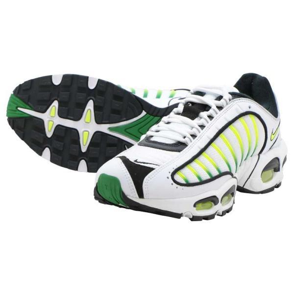 Nike ナイキ メンズ エア マックス テイルウィンド 4 4