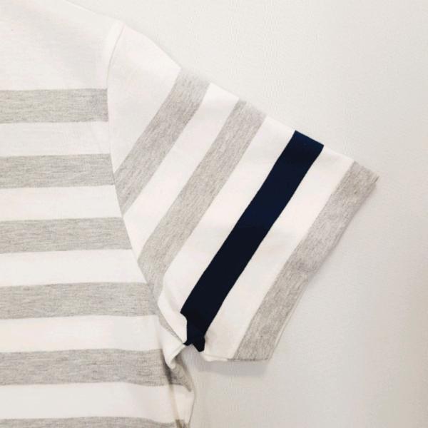 Tシャツ フリーサイズ(L)ネバーアクイース urakawaya-shop 02