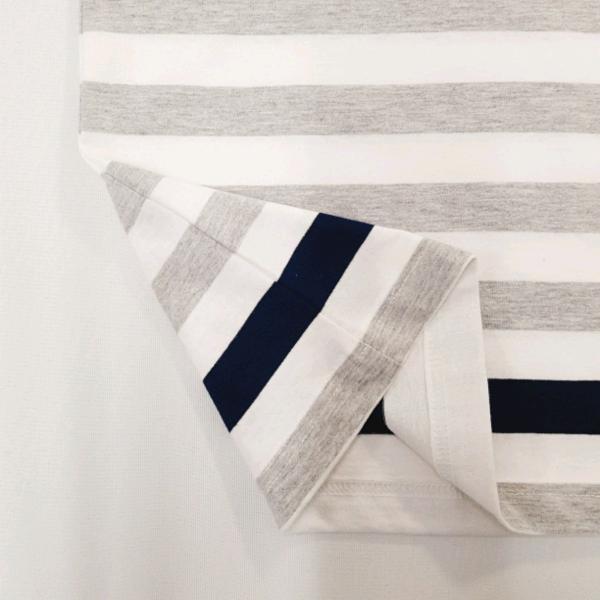 Tシャツ フリーサイズ(L)ネバーアクイース urakawaya-shop 04