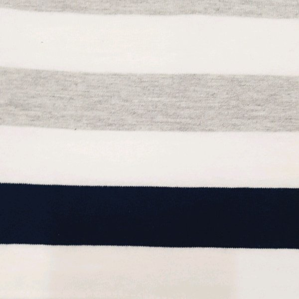 Tシャツ フリーサイズ(L)ネバーアクイース urakawaya-shop 06