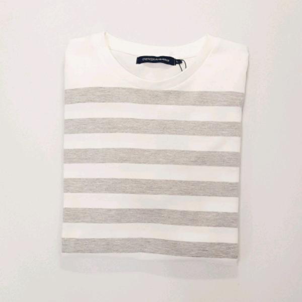 Tシャツ フリーサイズ(L)ネバーアクイース urakawaya-shop 09