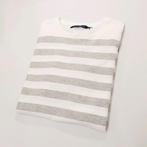 Tシャツ フリーサイズ(L)ネバーアクイース urakawaya-shop 10