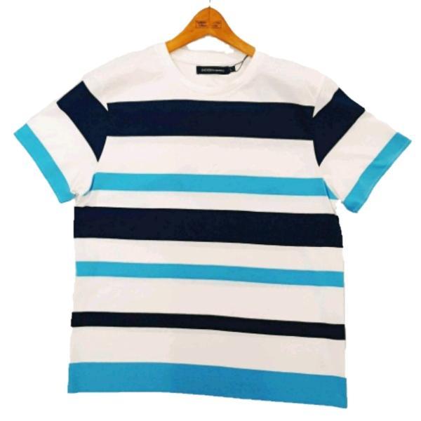Tシャツ フリーサイズ(L)ネバーアクイース|urakawaya-shop