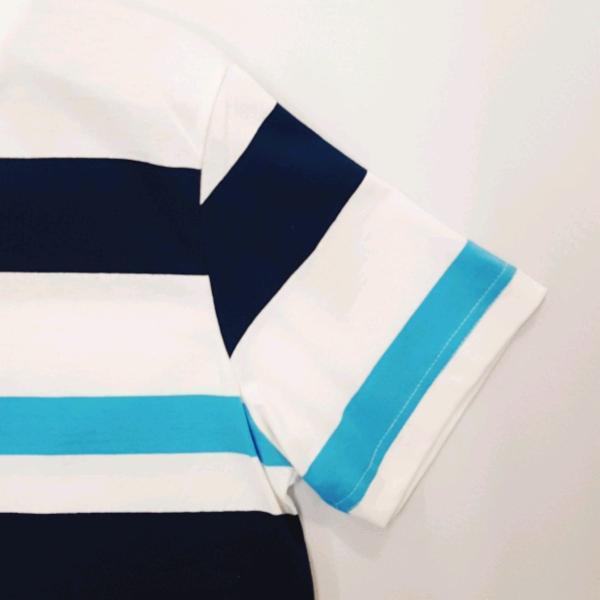 Tシャツ フリーサイズ(L)ネバーアクイース|urakawaya-shop|02