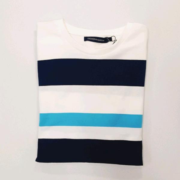 Tシャツ フリーサイズ(L)ネバーアクイース|urakawaya-shop|11