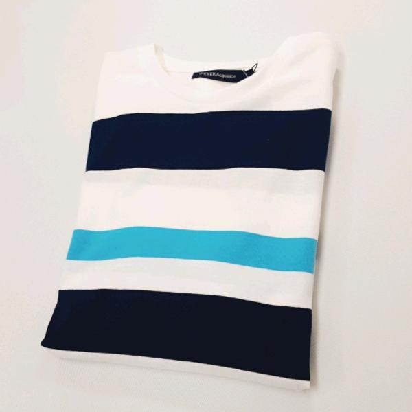 Tシャツ フリーサイズ(L)ネバーアクイース|urakawaya-shop|12