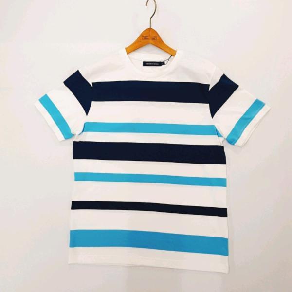 Tシャツ フリーサイズ(L)ネバーアクイース|urakawaya-shop|13