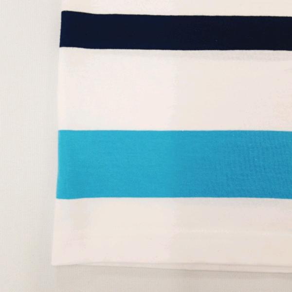 Tシャツ フリーサイズ(L)ネバーアクイース|urakawaya-shop|04