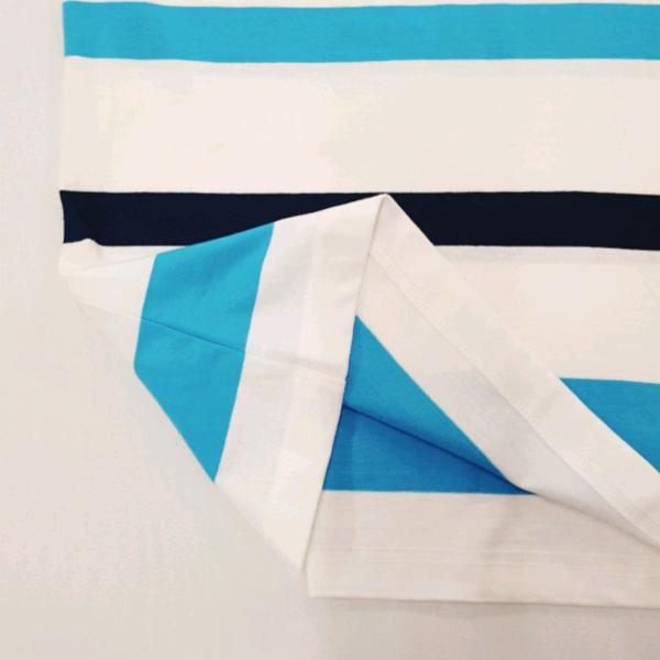 Tシャツ フリーサイズ(L)ネバーアクイース|urakawaya-shop|05