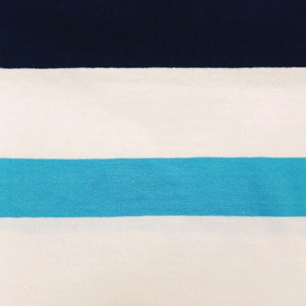 Tシャツ フリーサイズ(L)ネバーアクイース|urakawaya-shop|06