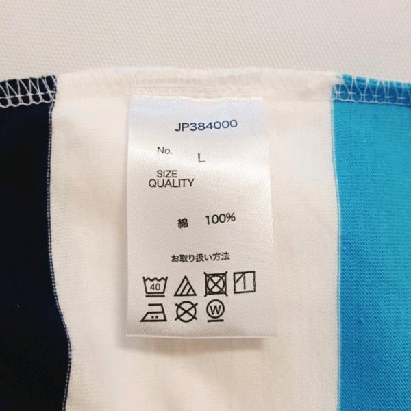 Tシャツ フリーサイズ(L)ネバーアクイース|urakawaya-shop|07