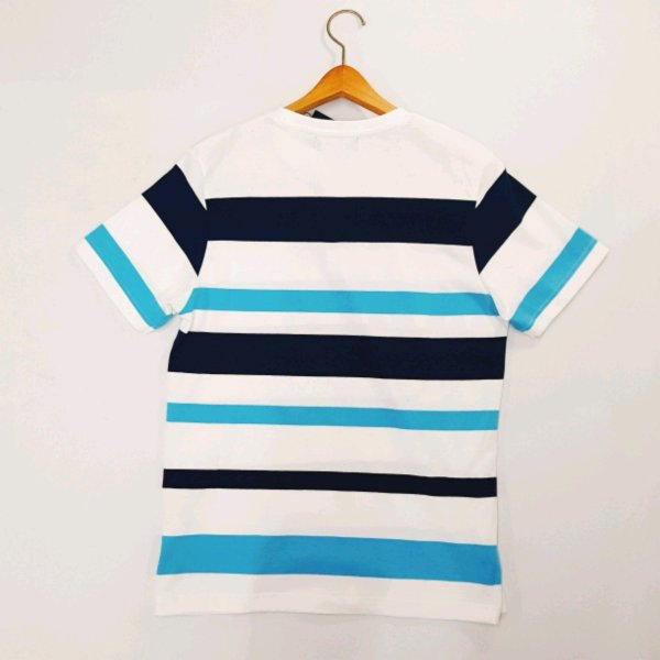 Tシャツ フリーサイズ(L)ネバーアクイース|urakawaya-shop|10