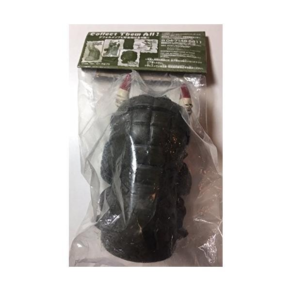 一番くじウルトラセブンデフォルメソフビ貯金箱賞カプセル怪獣ミクラス単品バンプレスト