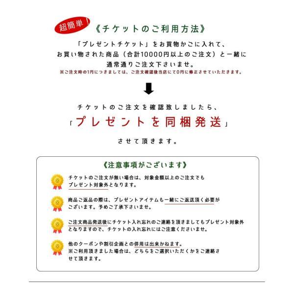 10000円以上お買い上げで1点プレゼント☆ご注文商品と一緒にかごに入れるだけ|urbene|02