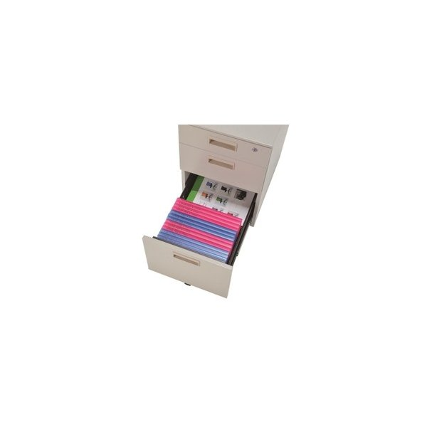 3段片袖机 オフィスデスク 幅1200×奥行700×高700 ニューグレー色 UO-F16 ureshii-office 02