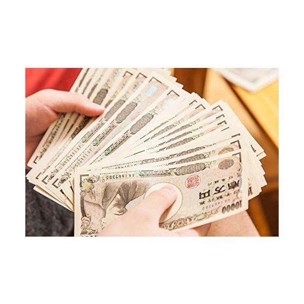 ONE STEP マネーカウンター 自動紙幣計数器 オリジナルカラー お札カウンター ビルカウンター 子機付き 卓上用 ブラック|ureteq|05