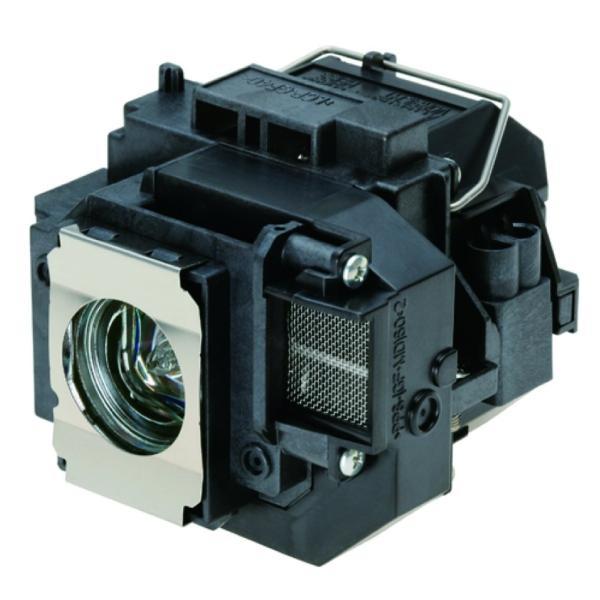 エプソン 交換用ランプ ELPLP58の画像