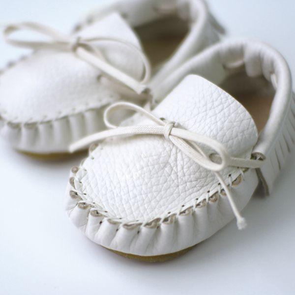 【BABYシューズ キット(イニシャル無)】クリックポスト送料無料、出産祝い、贈り物、名入れ、手作り、1才誕生日、マタニティ、国産、12cm|us-tomorrow