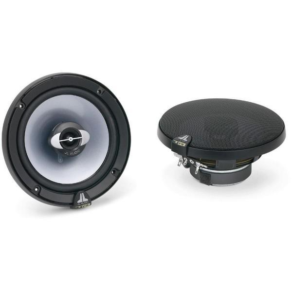 TR600-Cxi 16cm JL Audio ジェイエルオーディオ