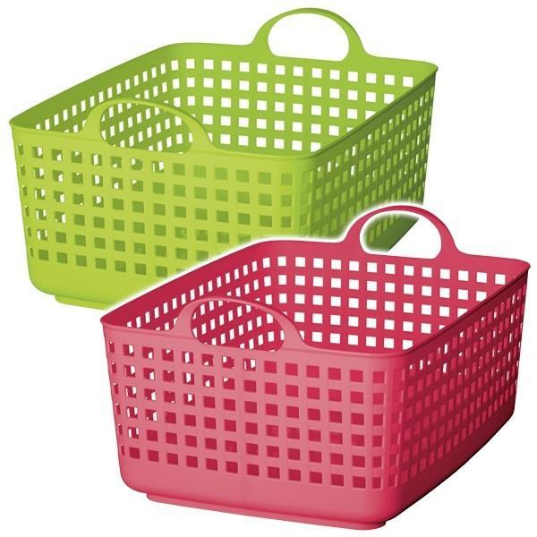 洗濯かご 洗濯物カゴ 洗濯入れ 洗濯物入れ ランドリーバスケット
