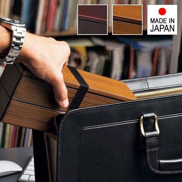 お弁当箱 メンズ 二段 スリムボックス|usagi-shop