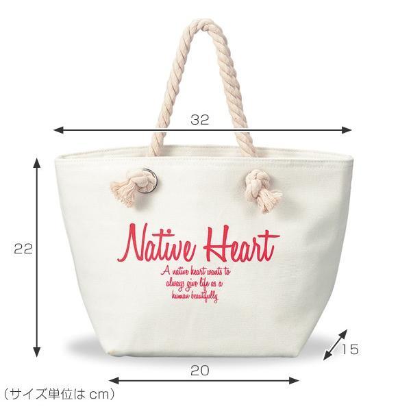 保冷バッグ トートバック かわいい おしゃれ|usagi-shop|06