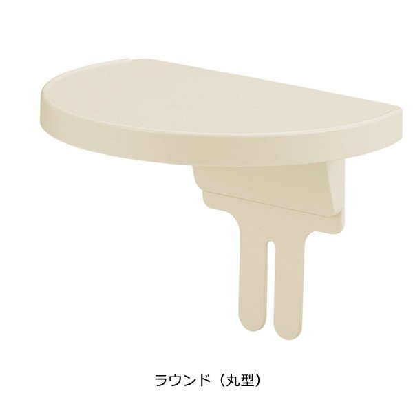 トイレ 小物置き 棚 トイレットペーパーホルダー設置|usagi-shop|02