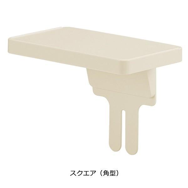 トイレ 小物置き 棚 トイレットペーパーホルダー設置|usagi-shop|03
