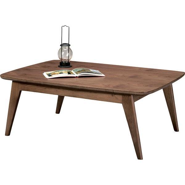 コタツ 大きいサイズ 長方形 こたつテーブル