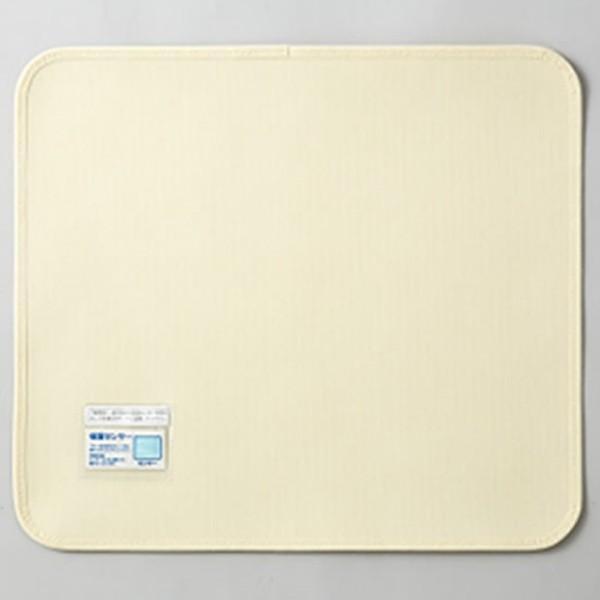 収納ボックス 除湿 消臭 ほこりよけ 巾着 小物収納|usagi-shop|06