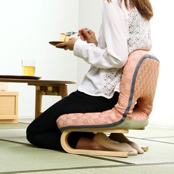 痺れる あぐら あぐらをかいて足が痺れるのはなぜ?足が痺れない座り方は?