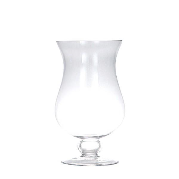 ガラスベース 花瓶 花器 フラワーベース 花 枝|usagi-shop|02
