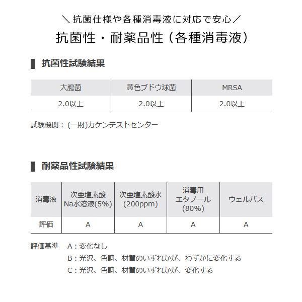 クッションフロアー チェッカー 白黒 チェック柄 ホワイト ブラック モノクロ 床 保護 usagi-shop 05