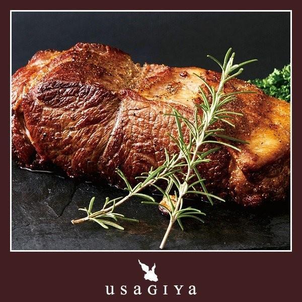 ブロック肉 熟成 ステーキ サーロイン 1kg ローストビーフ しゃぶしゃぶ 牛肉 軽減税率 消費税8%