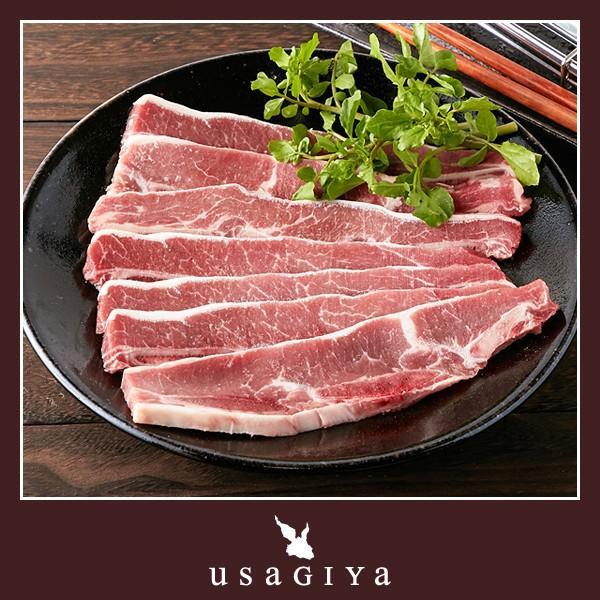 骨付きカルビ 1kg ショートリブ 骨付き肉 牛肉 カルビ 焼肉 バーベキュー 冷凍 軽減税率 消費税8%