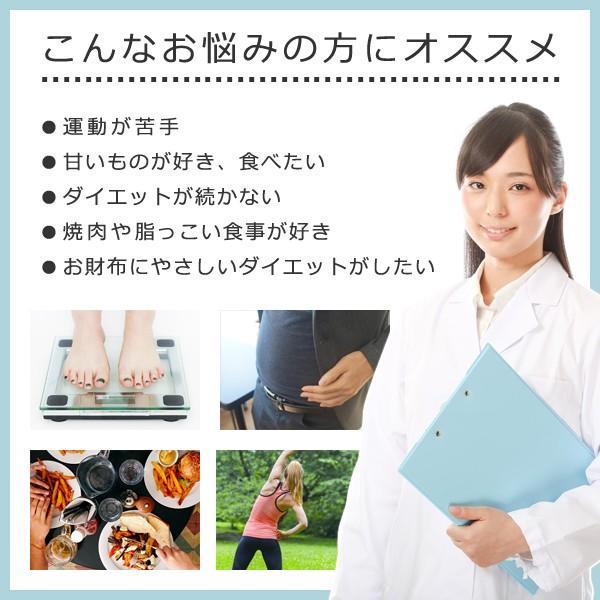 フォースコリー 国産 日本製 ダイエット サプリメント 安全 痩せ 効果 体脂肪 フォルスコリ 健康 4ヶ月 120日分 送料無料 ポイント消化|usagi-shop|07