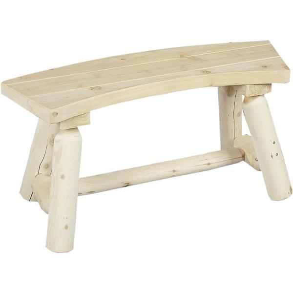 ベンチ 屋外 木製 ガーデンベンチ おしゃれ ベンチチェアー 屋外用